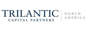 1D_Trilantic_Logo_Color_JPG_101217-1