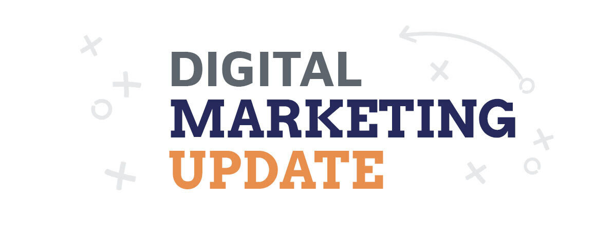 PALO-digitalmarketing-email-header