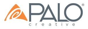 PALO Creative