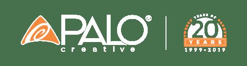 PALO_20YR_LOGO1