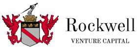 RVC-Logo-03