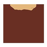Rise-Pies-Logo-FINAL.png
