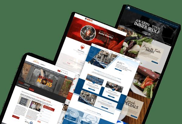 Websites2-1