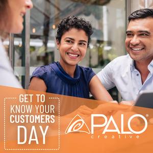 customerappreciation-insta