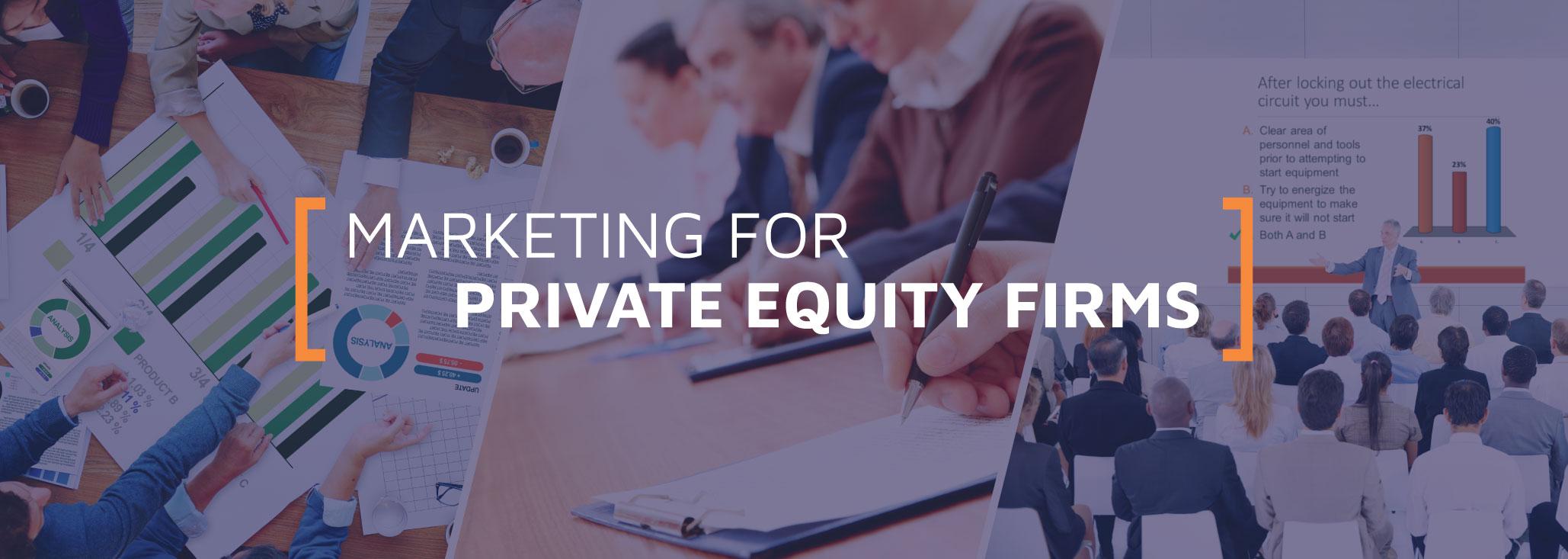 PrivateEquityFirmsVert